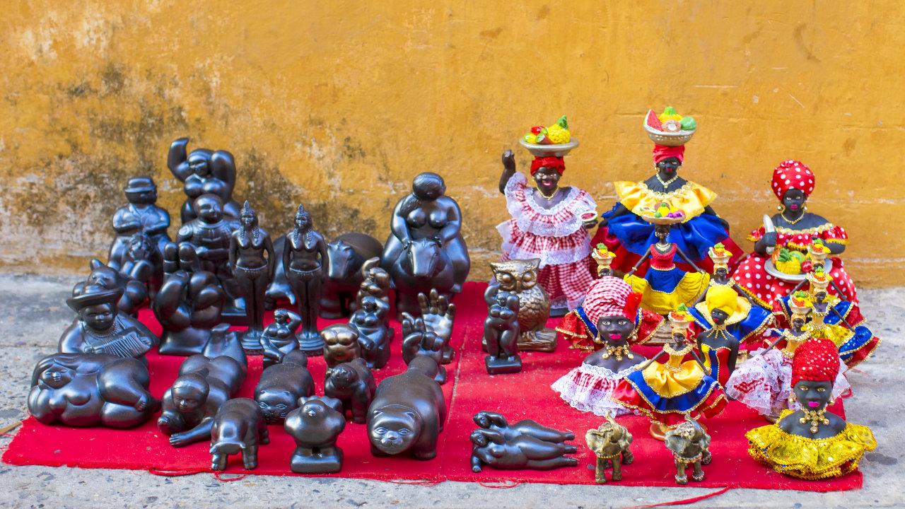 Artesanias-en-Cartagena-de-Indias