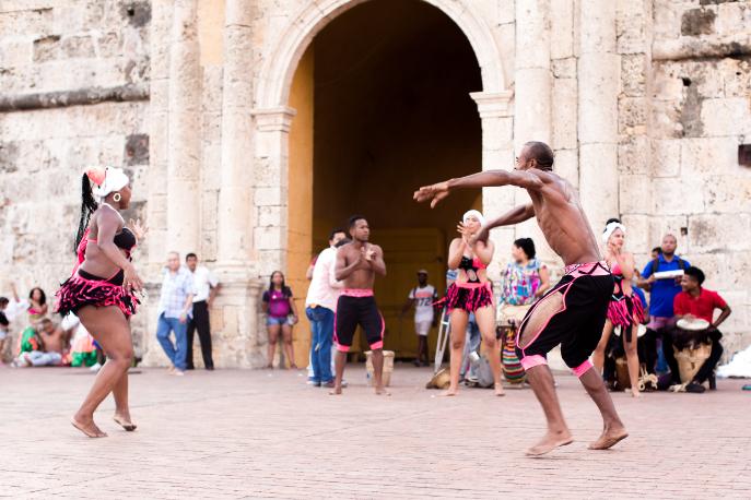 Bailes-típicos-de-Cartagena