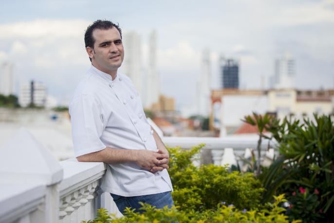 Jonatan-Gómez-Luna