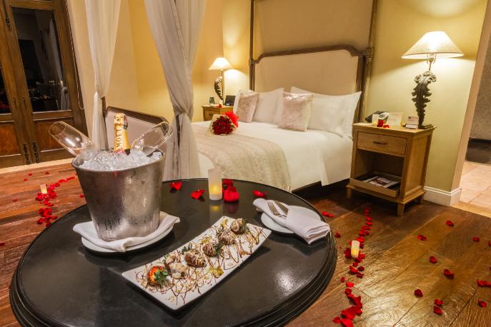 Bastion-Luxury-Hotel-Plan-Boda