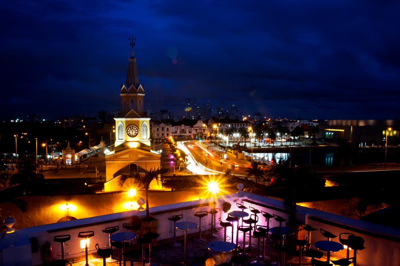 Foto-Rooftop-Mirador