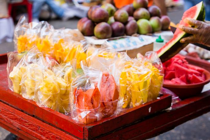 Frutas-Cartagena-de-Indias